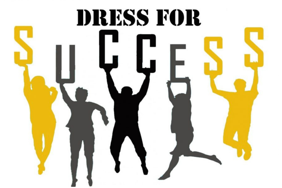 L'importanza del Dress Code: mi serve per davvero?