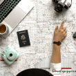 Professione Travel Blogger: cos'è un blog tour e come partecipare?